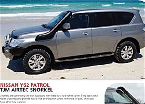 fortuner j 882 tjm products cairns townsville mackay mt isa darwin