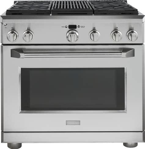 zdpnrpss monogram  dual fuel professional range   burners  grill natural gas