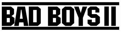 Svg Bad Boys Ii Commons Wikimedia Pixels