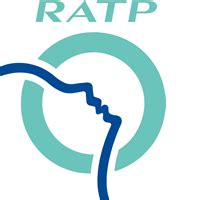 si鑒e ratp société du grand transferts entre ratp et stif un nouveau pas vers l ouverture à la concurrence des transports publics de la