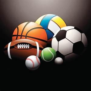 Sports   JCPS
