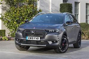 Ds 7 Crossback Performance Line Moteur : ds7 crossback arrives in britain shows every toy in full photo gallery autoevolution ~ Maxctalentgroup.com Avis de Voitures