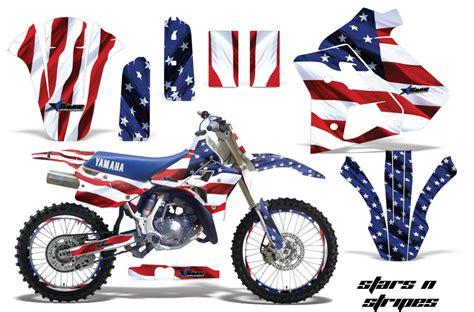 graphics for motocross bikes yamaha motocross graphic sticker kit yamaha mx wr250x