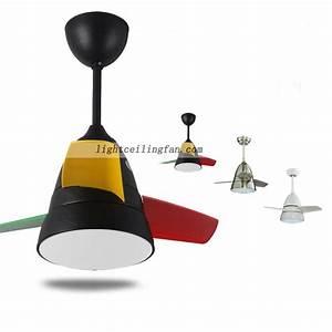 Inch ceiling fan light