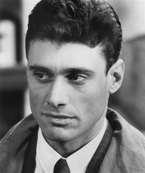 Download movies with Steven Bauer, films, filmography and ...