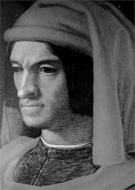 lorenzo de medici horoscope  birth date  january