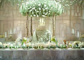 wedding reception table ideas wedding reception decor ideas decoration