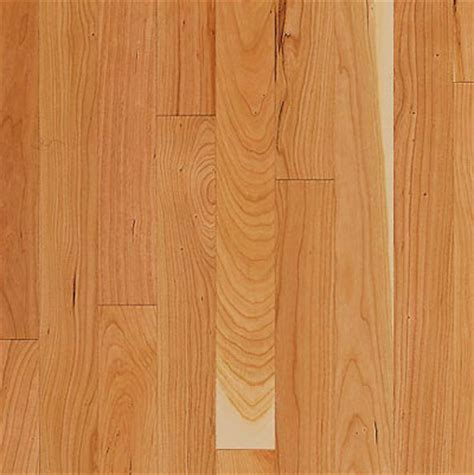 Mirage Engineered Maple Flooring by Engineered Hardwood Mirage Engineered Hardwood Pricing