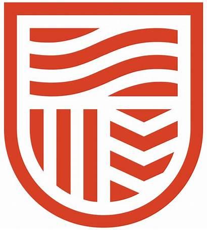 University Sturt Charles Wales South Schools Hands