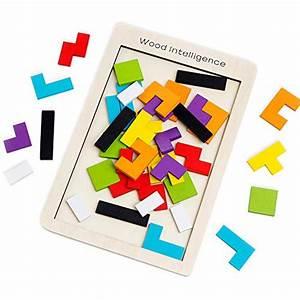 Spielzeug Jungen Ab 5 : puzzles holzpuzzles g nstig online bestellen bei spielzeug world ~ Watch28wear.com Haus und Dekorationen