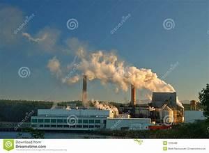 Masse Von Luft Berechnen : fabrik stockfoto bild von luft masse tausendstel smog ~ Themetempest.com Abrechnung