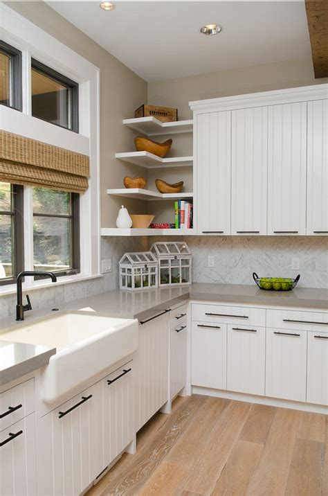 images of white kitchen cabinets stylish family home with transitional interiors home 7507