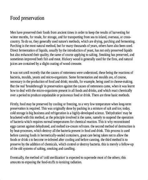 6+ Informative Essay Examples, Samples. How To Write An Effective Executive Summary Pics. Outreach Worker Cover Letter Template. Things Not To Put On A Resumes Template. Sample Of Modern Resumes Template. Post Card Save The Dates Template. Debt Snowball Worksheet Google Docs. Plant Manager Resume Examples Template. Business Income And Expense Spreadsheet