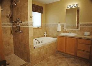 useful cheap bathroom remodeling tips for your convenience With cheap remodeling ideas for small bathrooms