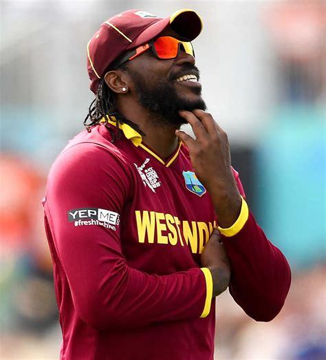 worst hairstyles  cricket