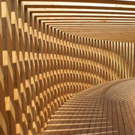 celosias de madera ebanisteria carpinteria de madera