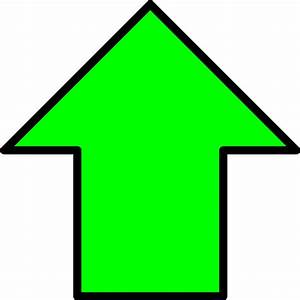 Up Arrow Image - ClipArt Best