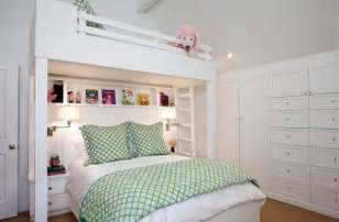 contemporary home interior design ideas 50 modern bunk bed ideas for small bedrooms