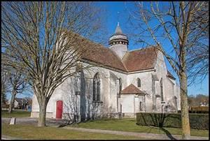 La Chapelle St Luc : la chapelle st luc 10 les glises ~ Medecine-chirurgie-esthetiques.com Avis de Voitures