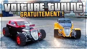 Voitures Gta 5 : glitch avoir des voitures tuning gratuitement sur gta 5 online solo argent illimit 1 ~ Medecine-chirurgie-esthetiques.com Avis de Voitures