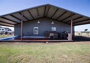 339 best metal building homes images on pinterest metal With 40x60 metal buildings for sale