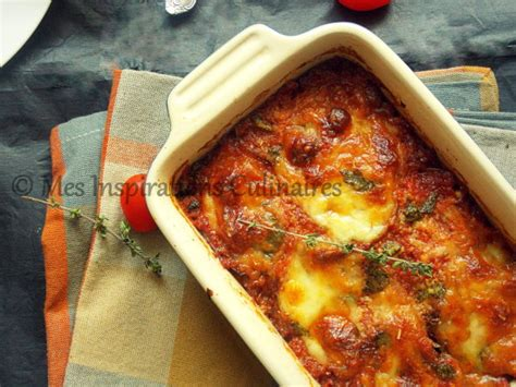 comment cuisiner la mozzarella gratin d 39 aubergines à la mozzarella le cuisine de samar