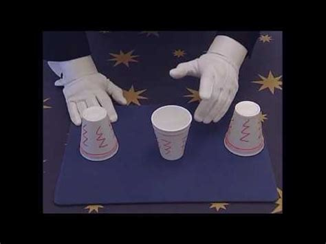 magic tricks for simple magic tricks for children cheers trick by magic glen youtube