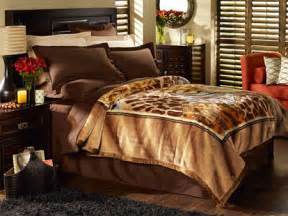 Headboard Designs South Africa by Home Dzine Bedrooms Warm Up The Bedroom With Blankets