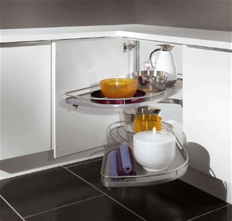 accesoire cuisine bien choisir accessoire rangement cuisine cuisine moderne