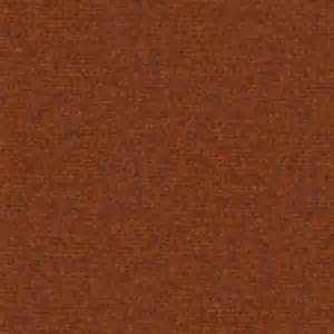 coronet stratos burgundy outdoor carpet lowe s canada