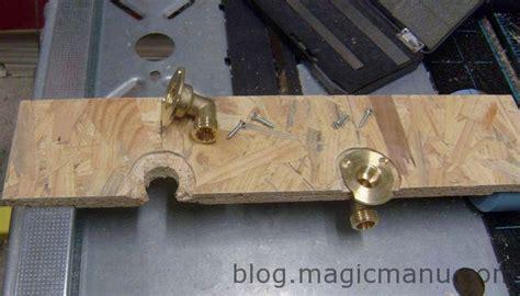 placo hydrofuge cuisine magicmanu page 11 de 42 aménagement de notre maison