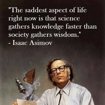 isaac asimov quotes image quotes  relatablycom