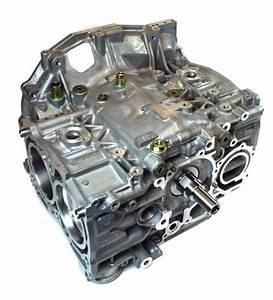 Cosworth Subaru Parts Sale  Save Over  U00a31000