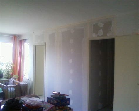 cloisons amovibles chambre cloisons amovibles appartement wikilia fr