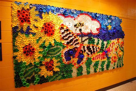 Adventures Of An Art Teacher Art Lab At The Mulvane