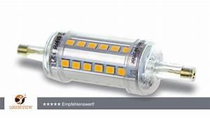 Ampoule Led R7s 78mm : ampoule led r7s 78mm ampoule led r7s 5w 78mm prix mini ~ Melissatoandfro.com Idées de Décoration