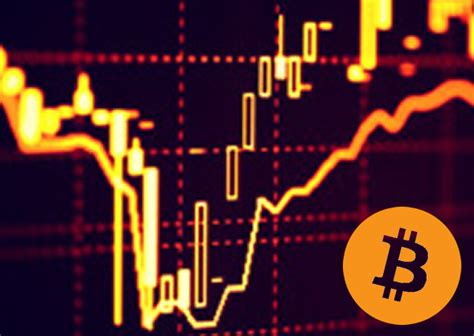 Their whole agenda is to make market. when you open a new order that can't be fulfilled by an existing seller or buyer, you're essentially a market maker and this will give you lower fees. iOSappStats.com » Day Trading the BitCoin is now Possible