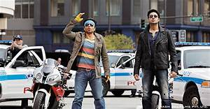 Dhoom 3 Photos - Dhoom 3 Images - Dhoom 3 Movie Stills ...