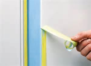wandgestaltung mit drei farben wandgestaltung mit drei farben dekoration inspiration innenraum und möbel ideen