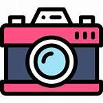 Fotoapparat Icon Icons