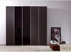Modern Bedroom Closets And Wardrobes Decobizzcom