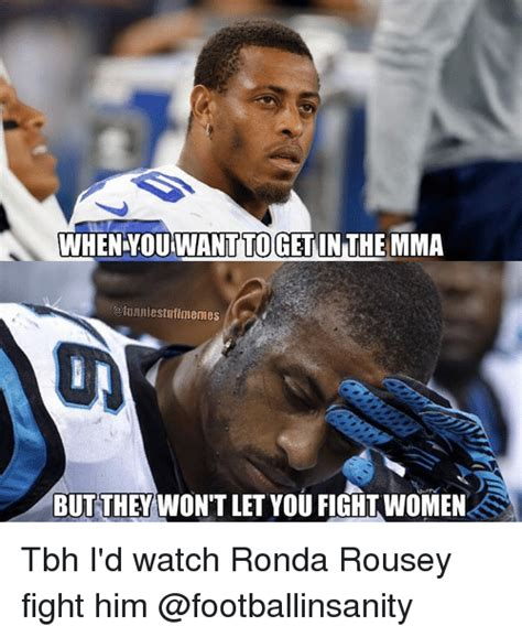 Ronda Rousey Memes - funny ronda rousey memes of 2017 on sizzle rondarousey