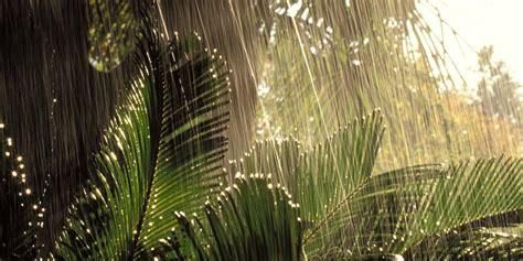 regenseizoen op curacao wel  niet op vakantie gaan