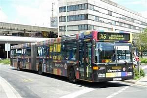 Evag Essen Hbf : evag 3622 an der alten haltestelle essen hbf werbung mayersche buchhandlung bus ~ A.2002-acura-tl-radio.info Haus und Dekorationen