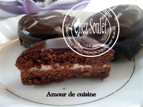 chocolat à cuisiner les meilleures recettes de gateaux secs et chocolat