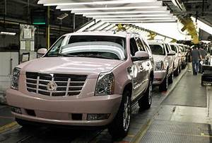 Mary Automobile Bayeux : mary kay upgrades to pink escalades news ~ Medecine-chirurgie-esthetiques.com Avis de Voitures