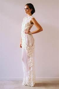Your Bohemian Wedding Dress - When Freddie met Lilly
