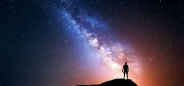 sternenhimmel im schlafzimmer sternenhimmel im schlafzimmer mit steuerbaren sternbildern innen und möbel inspiration