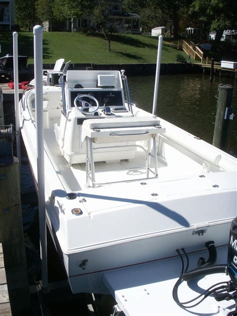 Craigslist Center Console Boats For Sale by Any 26 Scarab Center Consoles For Sale Offshoreonly
