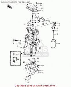 Wiring Diagram For 2001 Arctic Cat 500 4x4 Arctic Cat 600